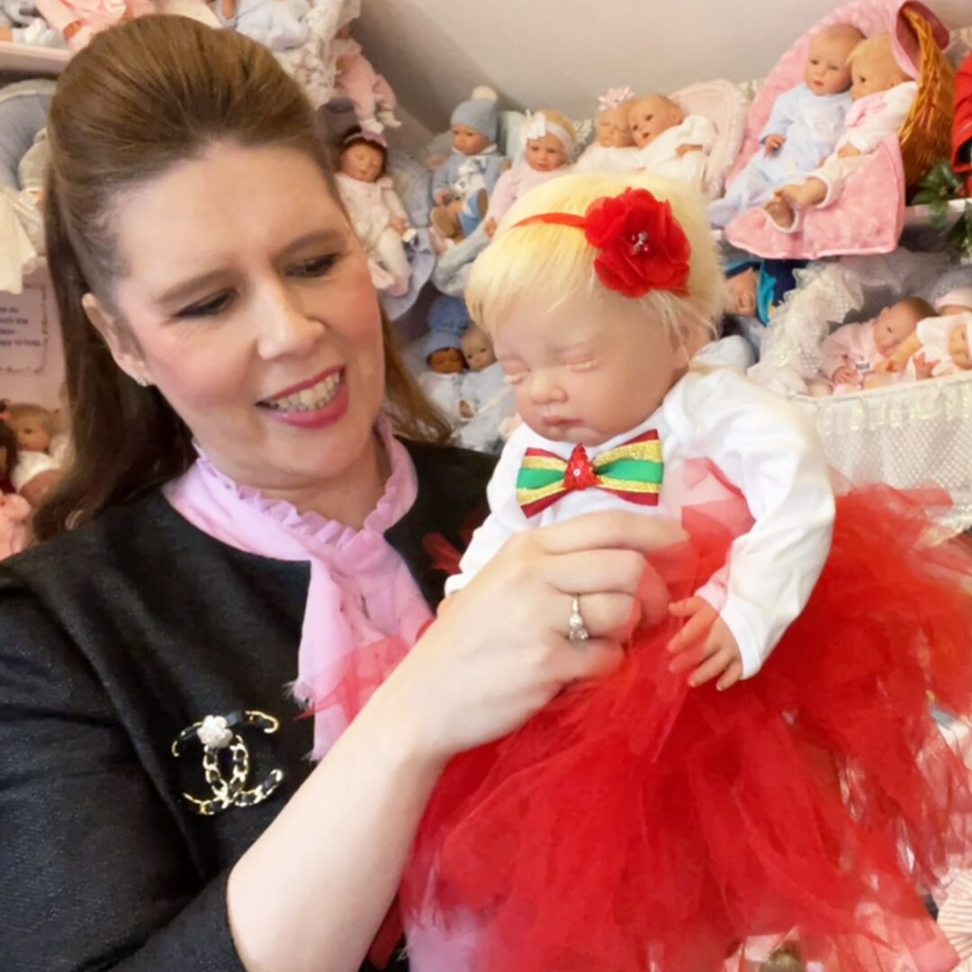 Princess Sparkle Reborn Baby-min (1)