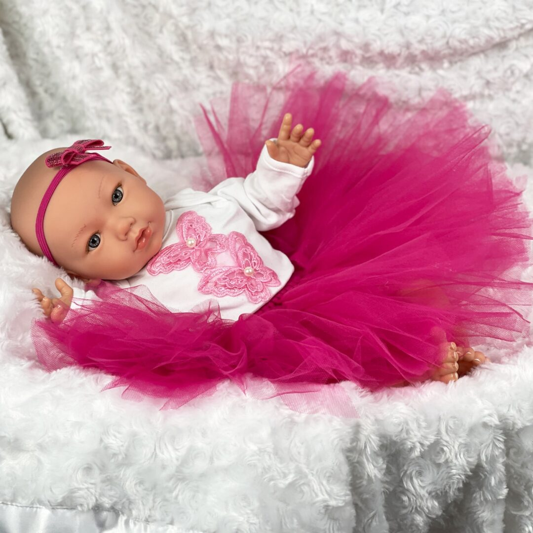 Princess Tabatha Reborn-min