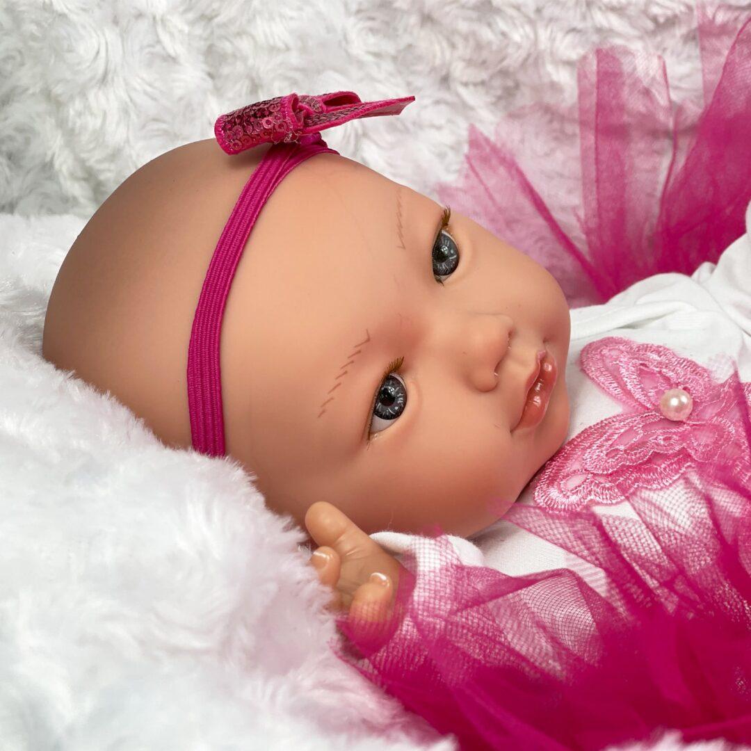 Princess Tabatha Reborn.jpg 1-min