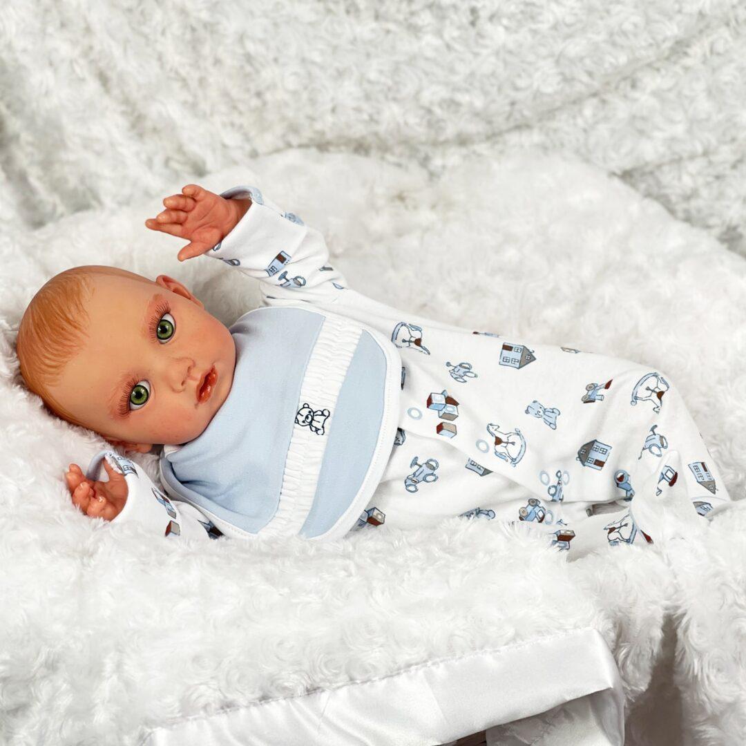 Robby Reborn Baby-min