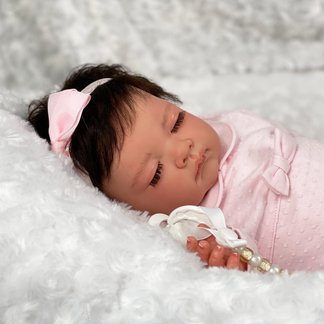 Sophie-Anne Reborn Baby.jpg 1-min