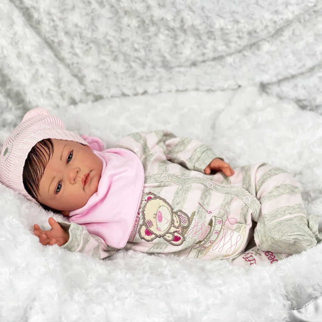 Sophie-Lou Reborn Baby.jpg 1-min