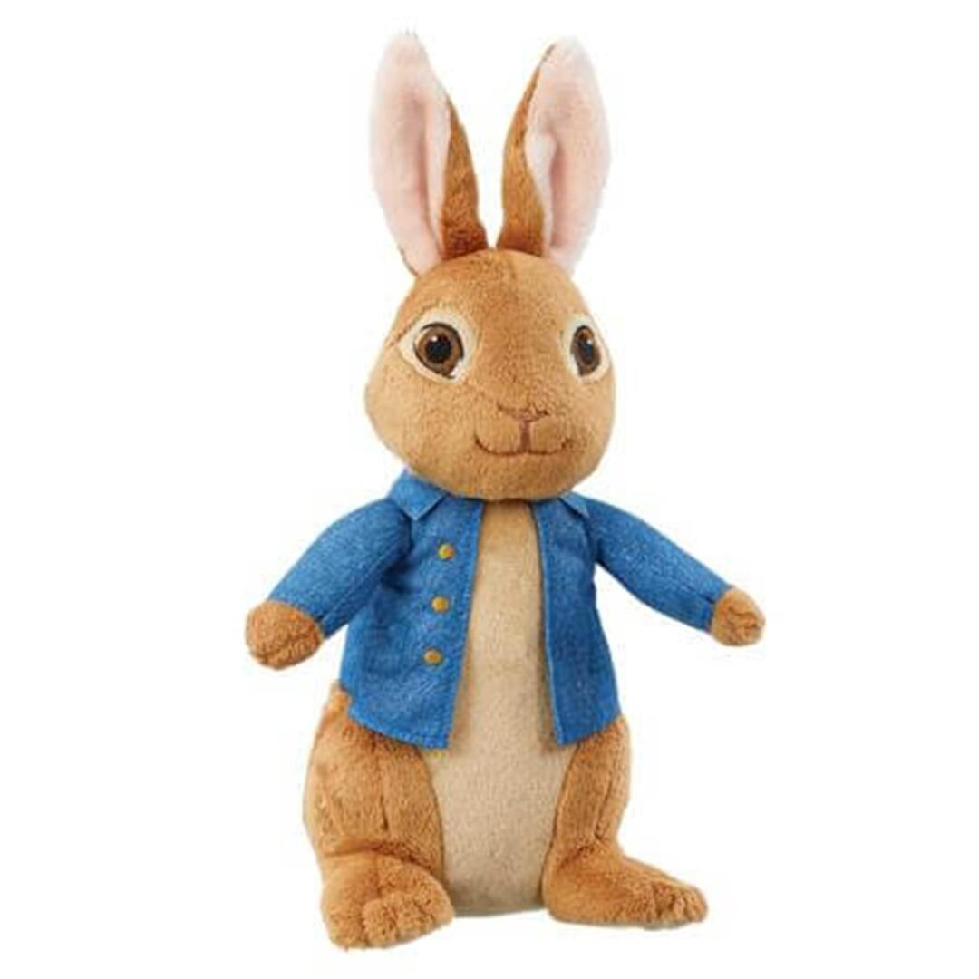 Talking Movie Peter Rabbit-min