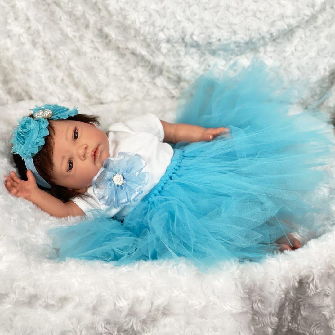 Una Reborn Baby-min