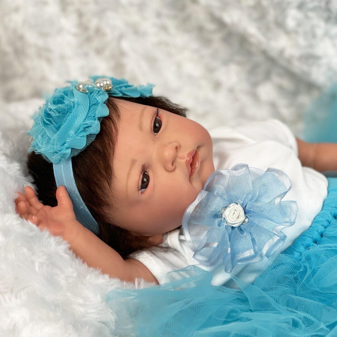 Una Reborn Baby.jpg 1-min