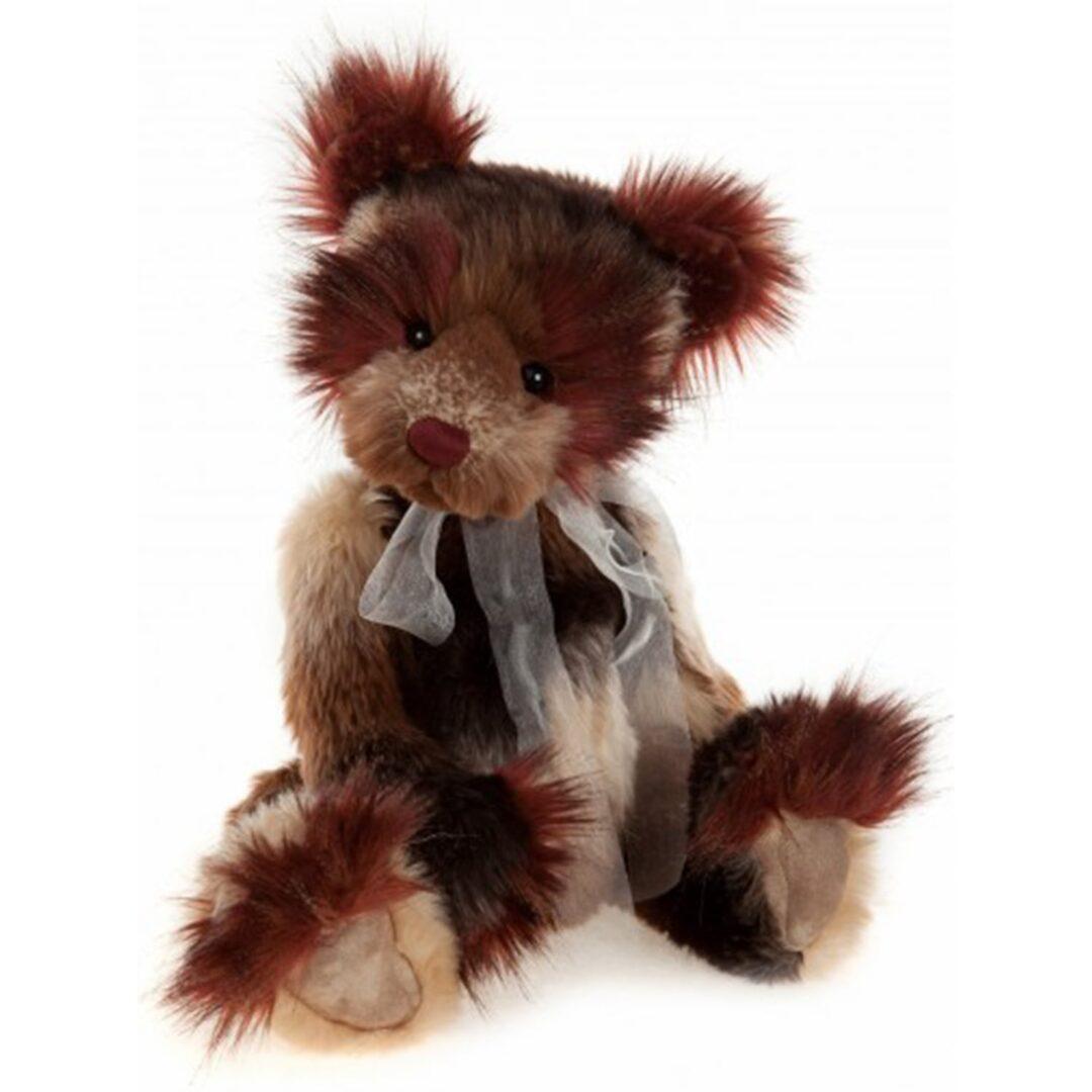 charlie bear Twanky-min