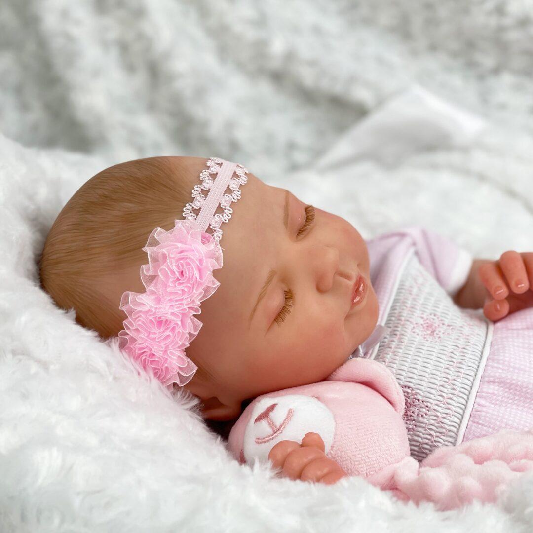 Abby Reborn Baby-min