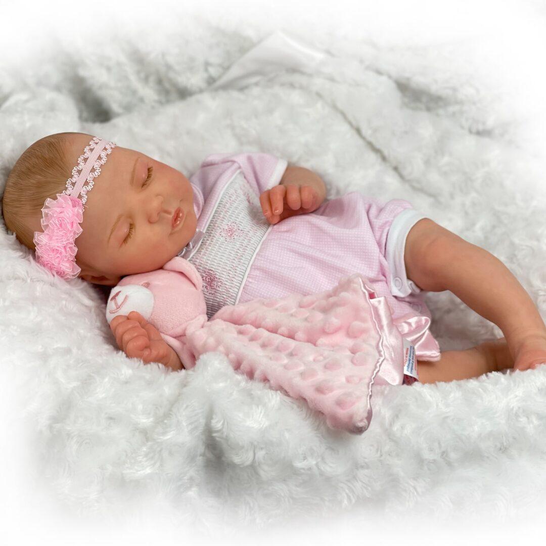 Abby Reborn Baby.jpg 1-min