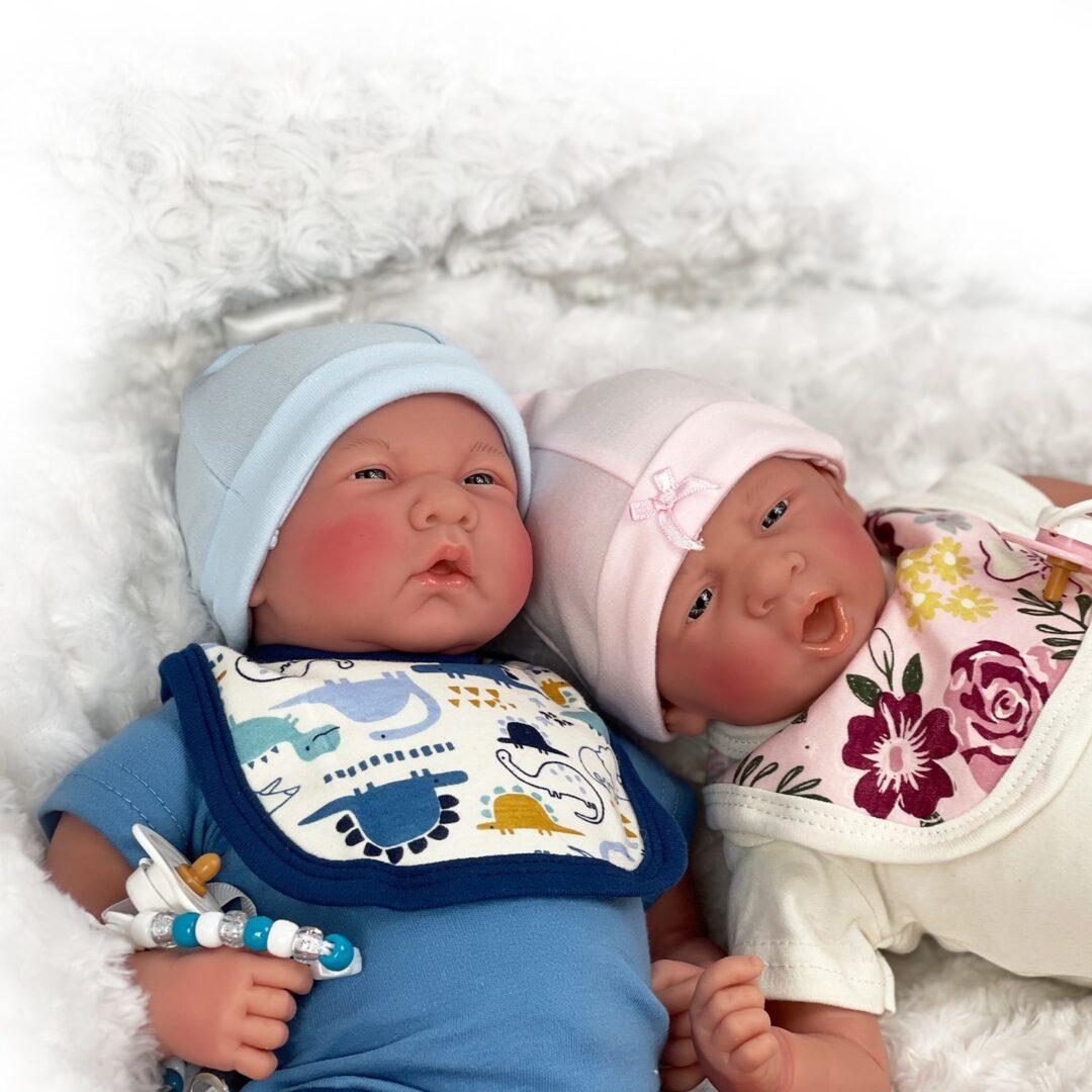 Addison and Jackson Twin Reborn Babies 1-min (1)
