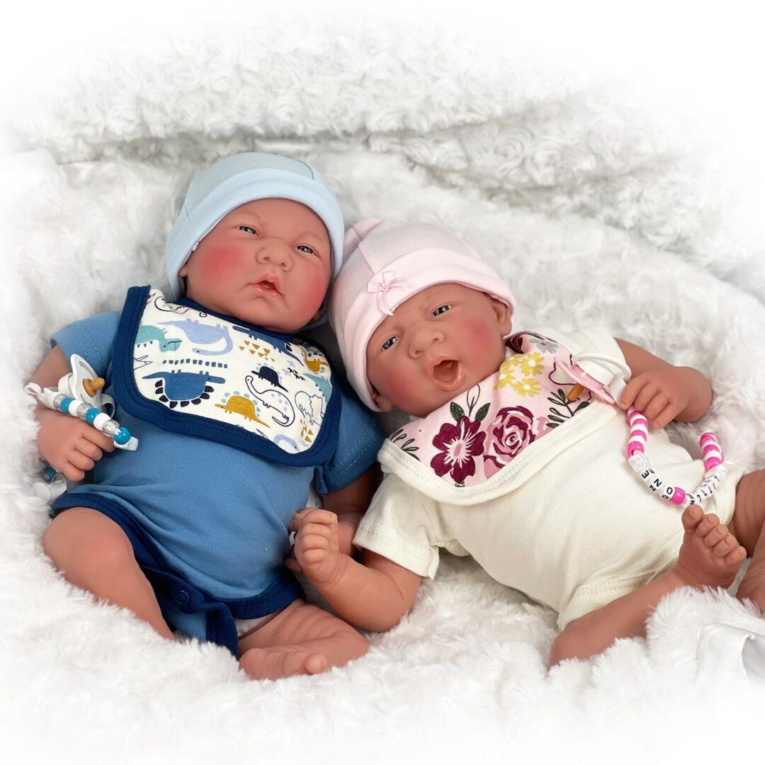 Addison and Jackson Twin Reborn Babies-min (1)