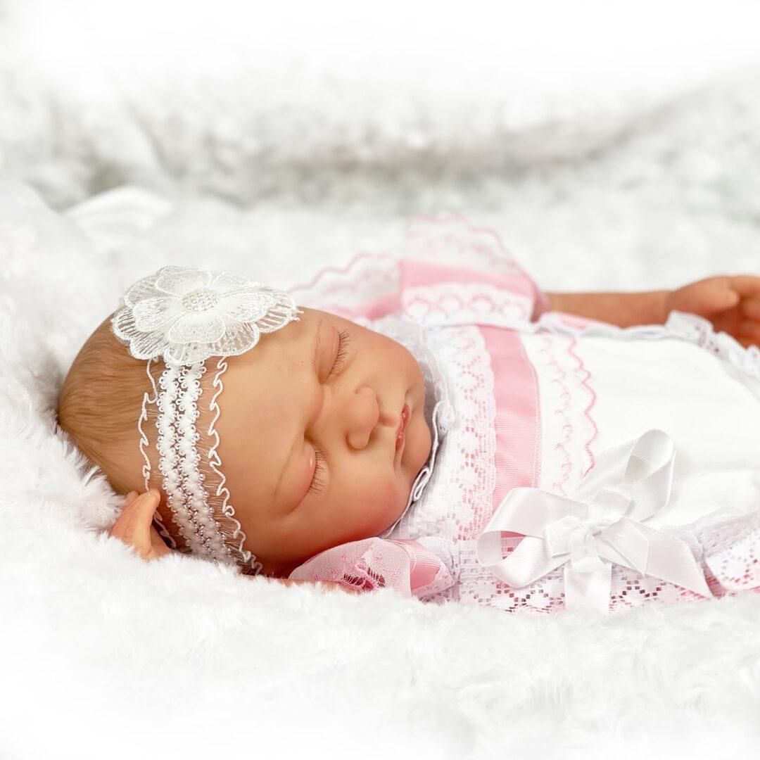 Cara Reborn Baby-min