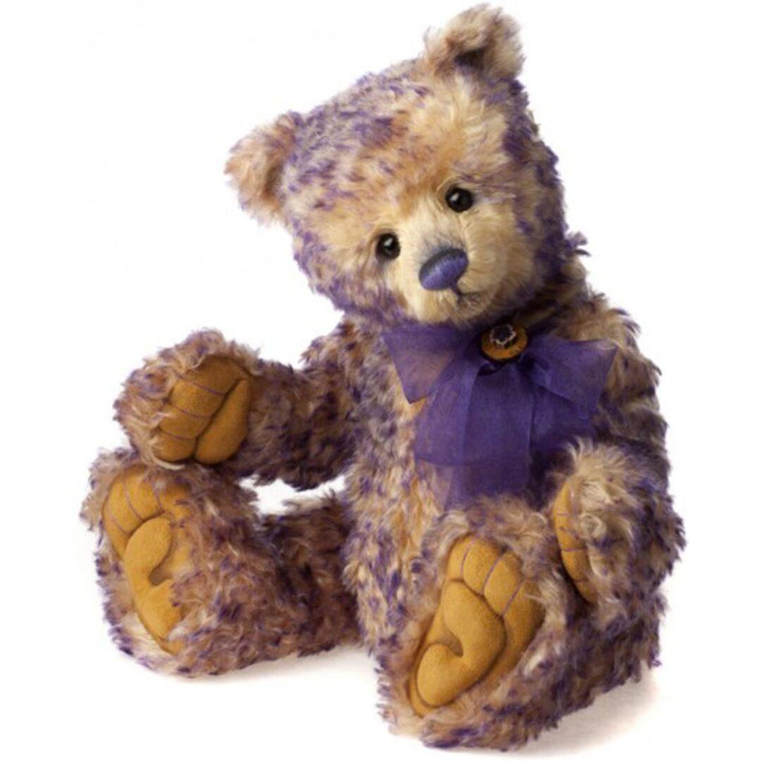 Charlie Bear Belle-min
