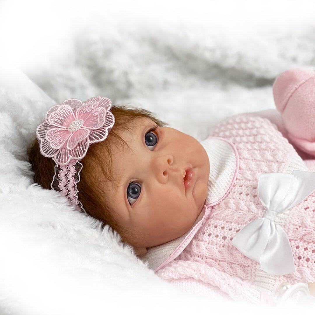 Chrissy-Ann Reborn Baby-min