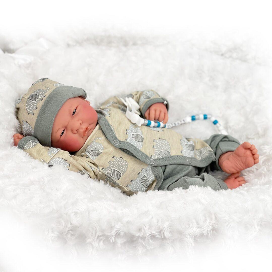 Dean Reborn Baby-min