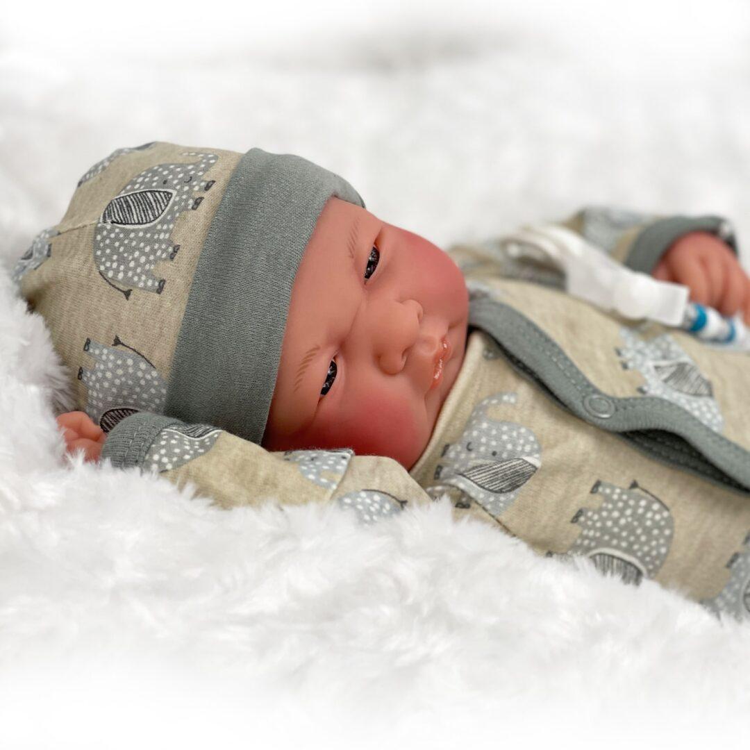 Dean Reborn Baby.jpg 1-min