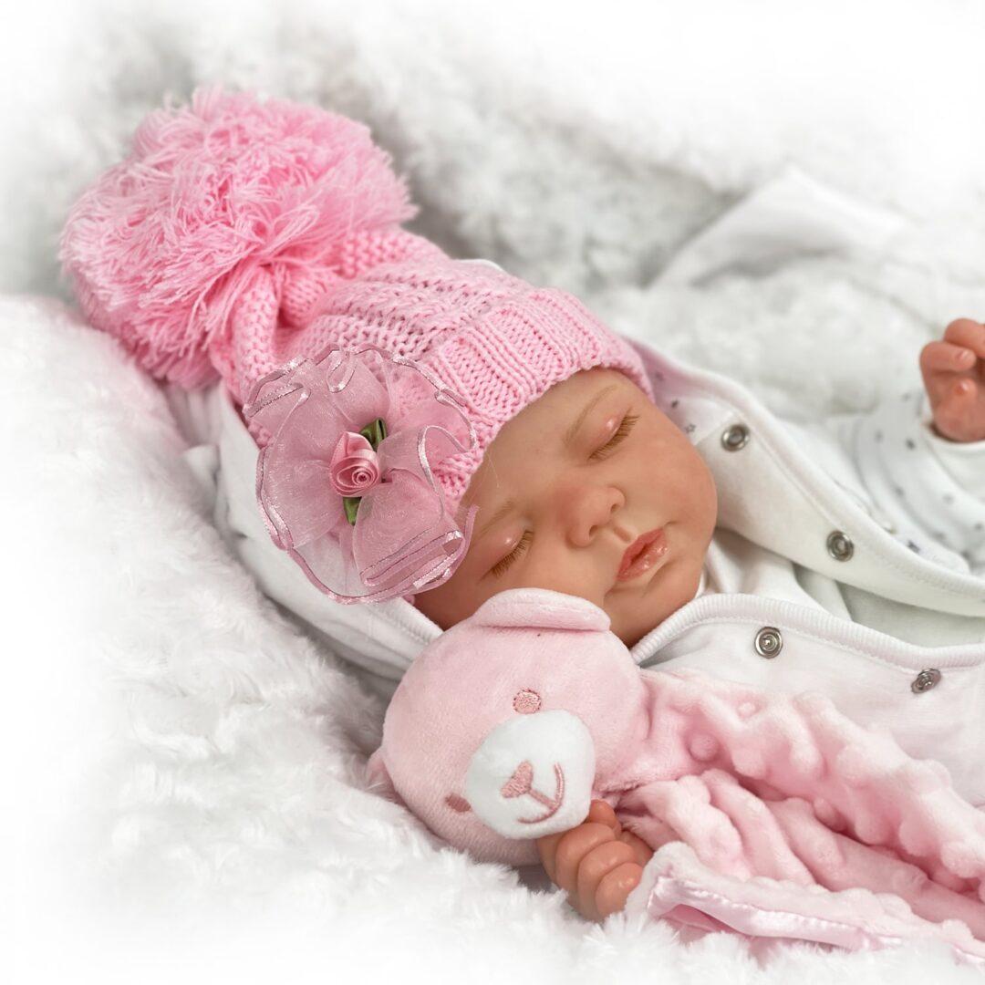 Eleanor Reborn Baby.jpg 1-min