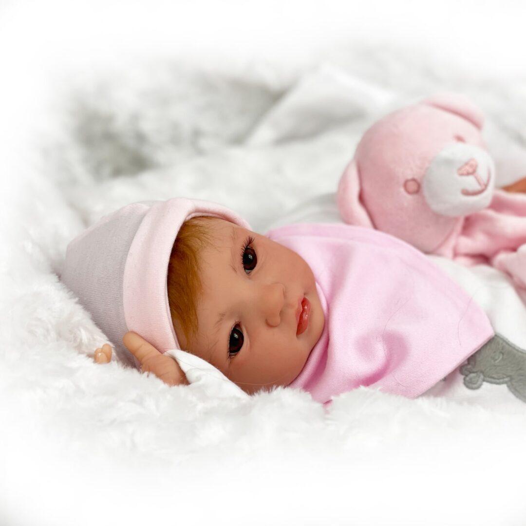 Jayde Reborn Baby-min