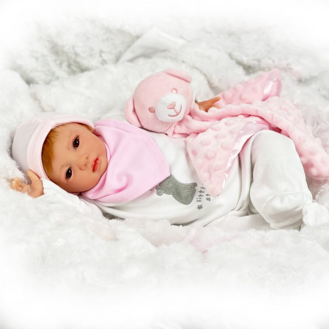 Jayde Reborn Baby.jpg 1-min