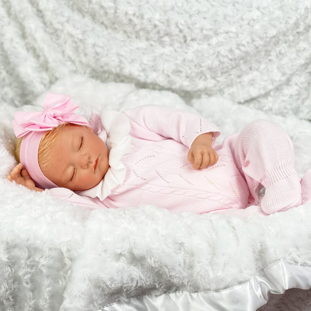 Jemima Reborn Baby-min