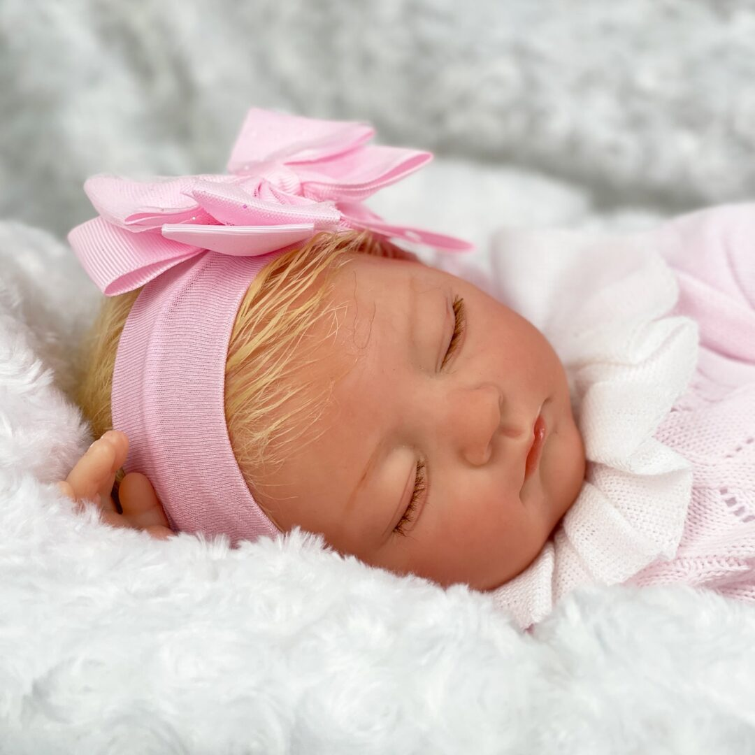 Jemima Reborn Baby.jpg1-min