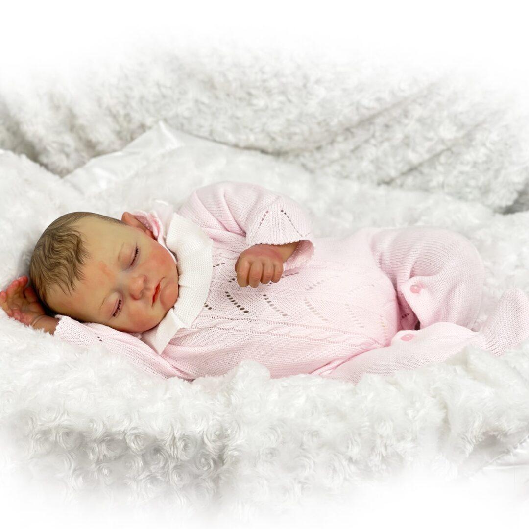 Jessie Luxe Reborn Baby.jpg 1-min