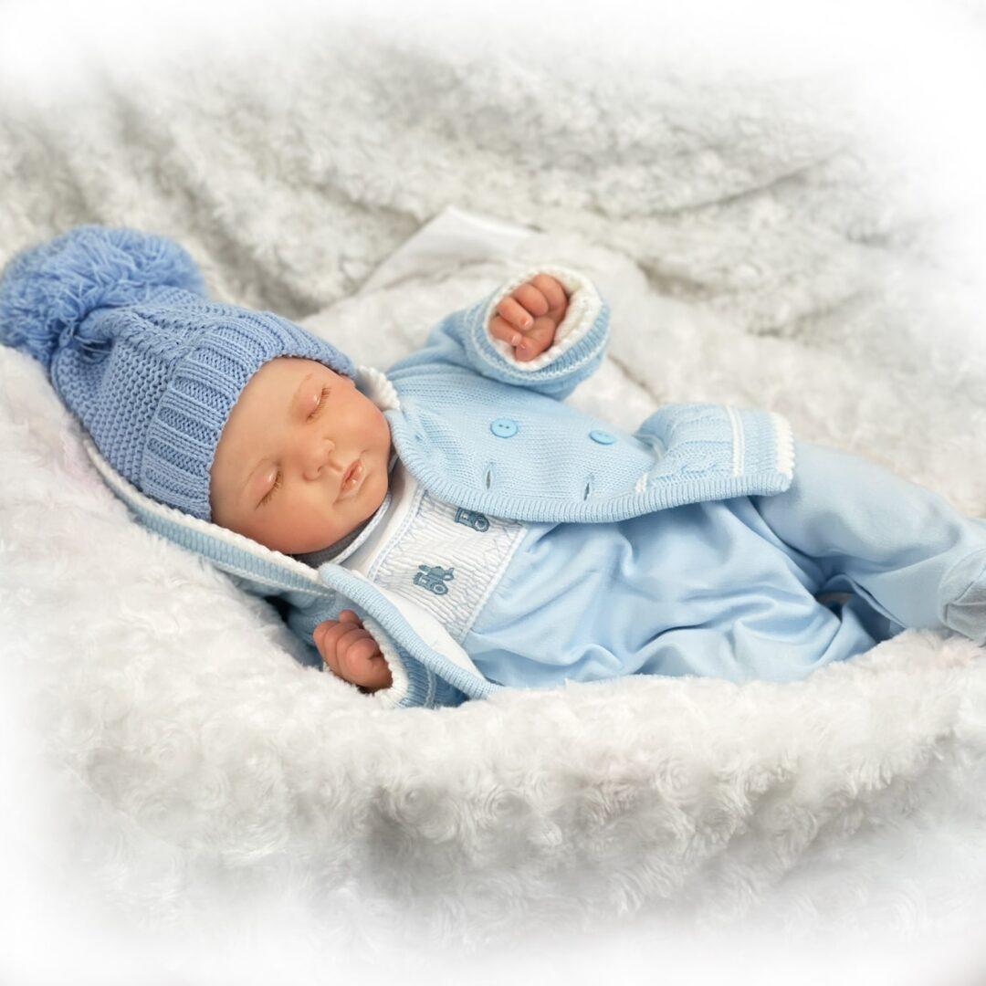 Jon Reborn Baby-min