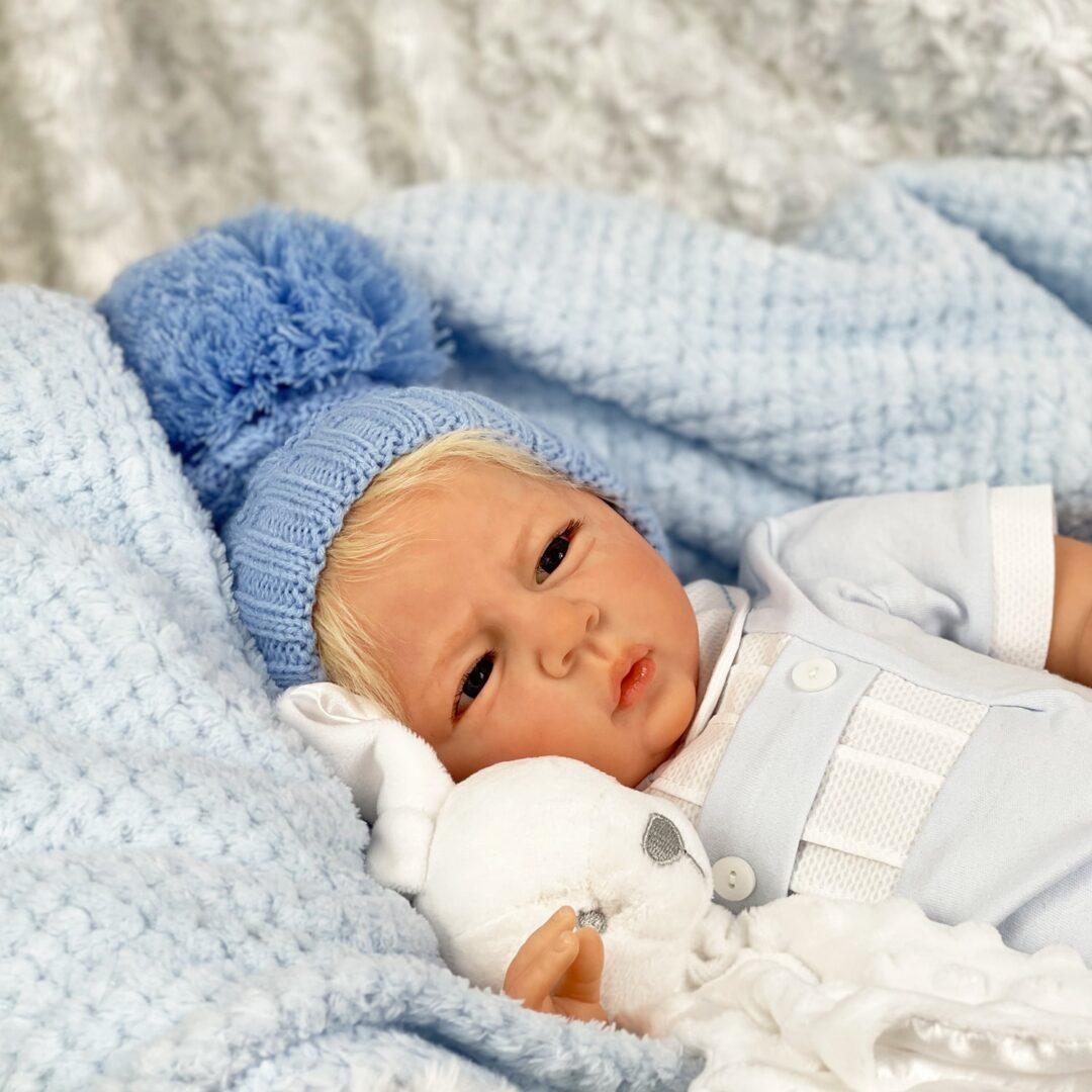 Leon Reborn Baby-min