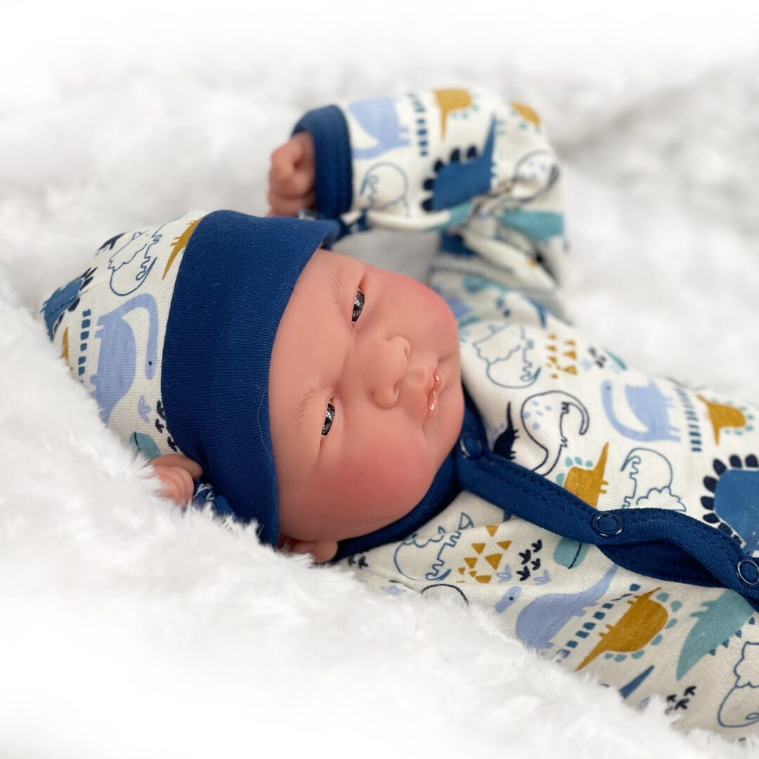 Lil Sweetness Reborn Baby-min
