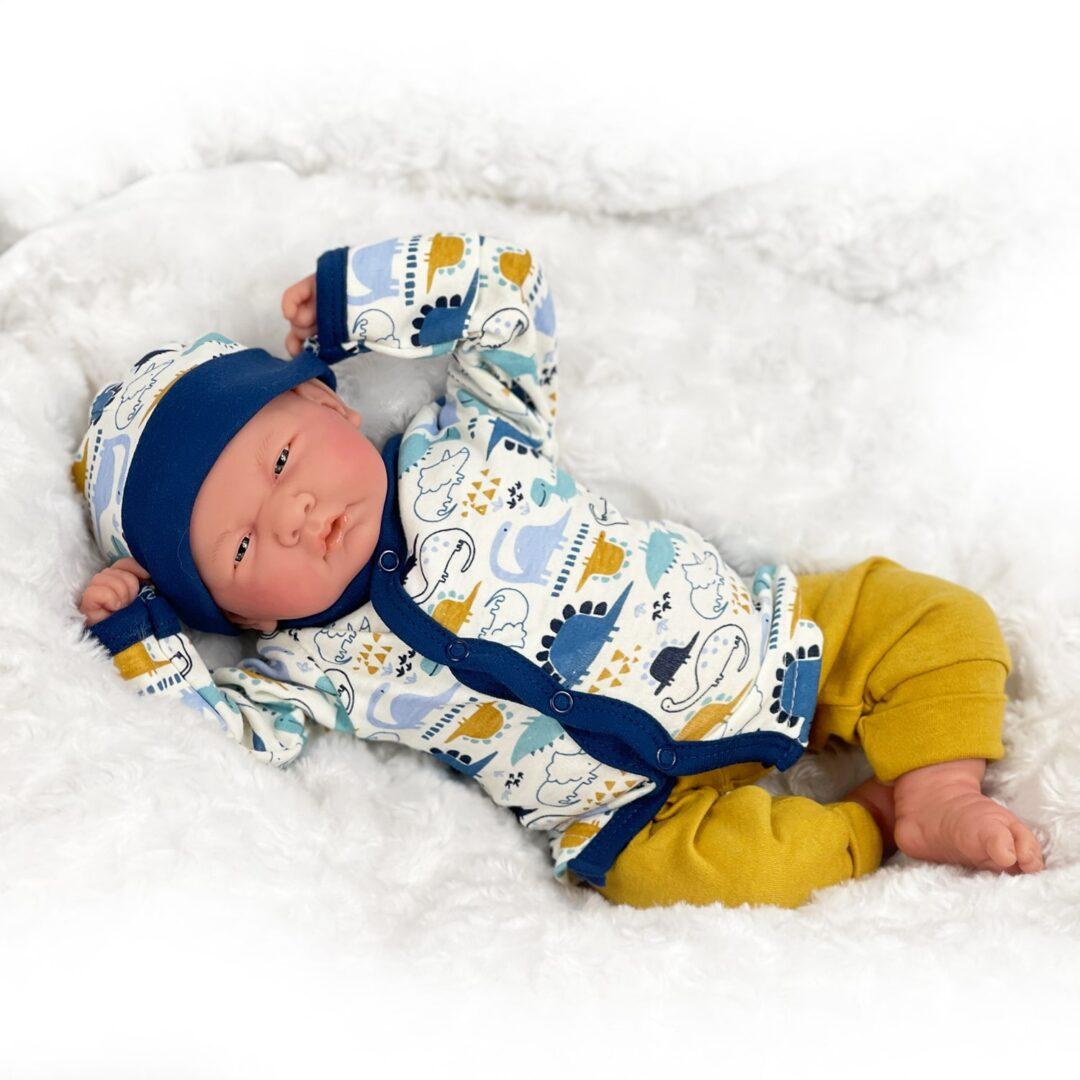 Lil Sweetness Reborn Baby.jpg 1-min