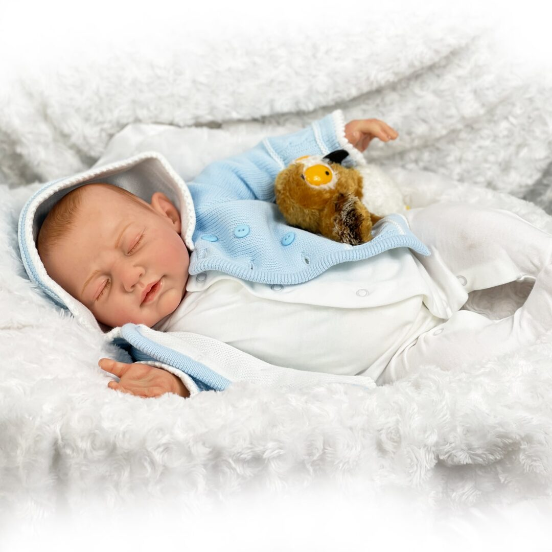 Lincoln Reborn Baby 2-min