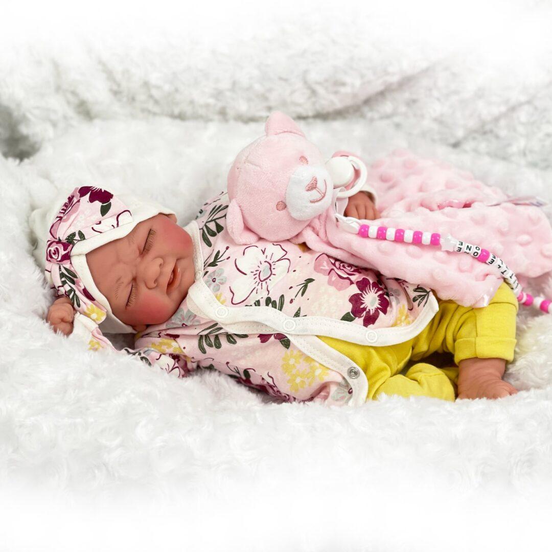Lottie Reborn Baby 1-min