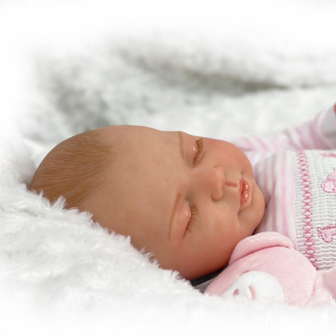 Lucia Reborn Baby 1-min