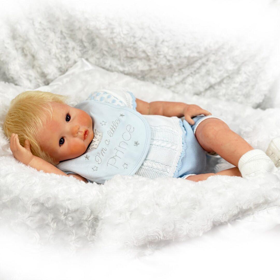 Lyon Reborn Baby-min