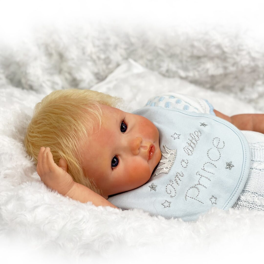 Lyon Reborn Baby.jpg 1-min