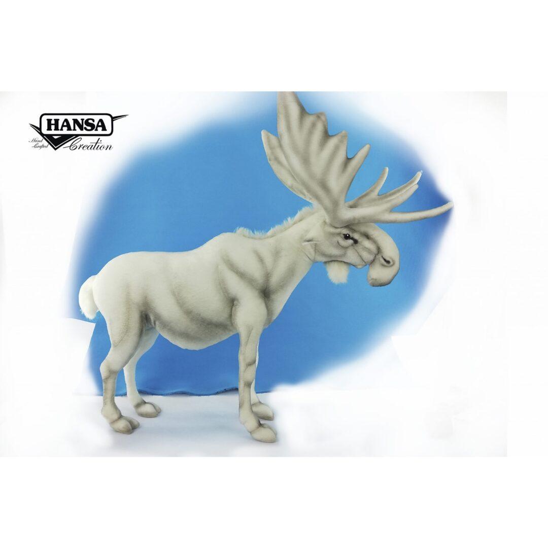 Moose White Hansa-min