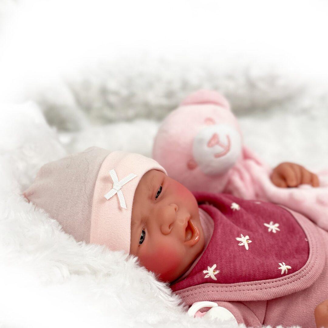 Nancy Reborn Baby-min