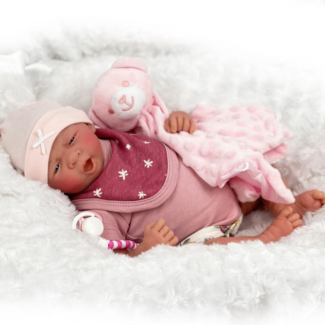 Nancy Reborn Baby.jpg 1-min