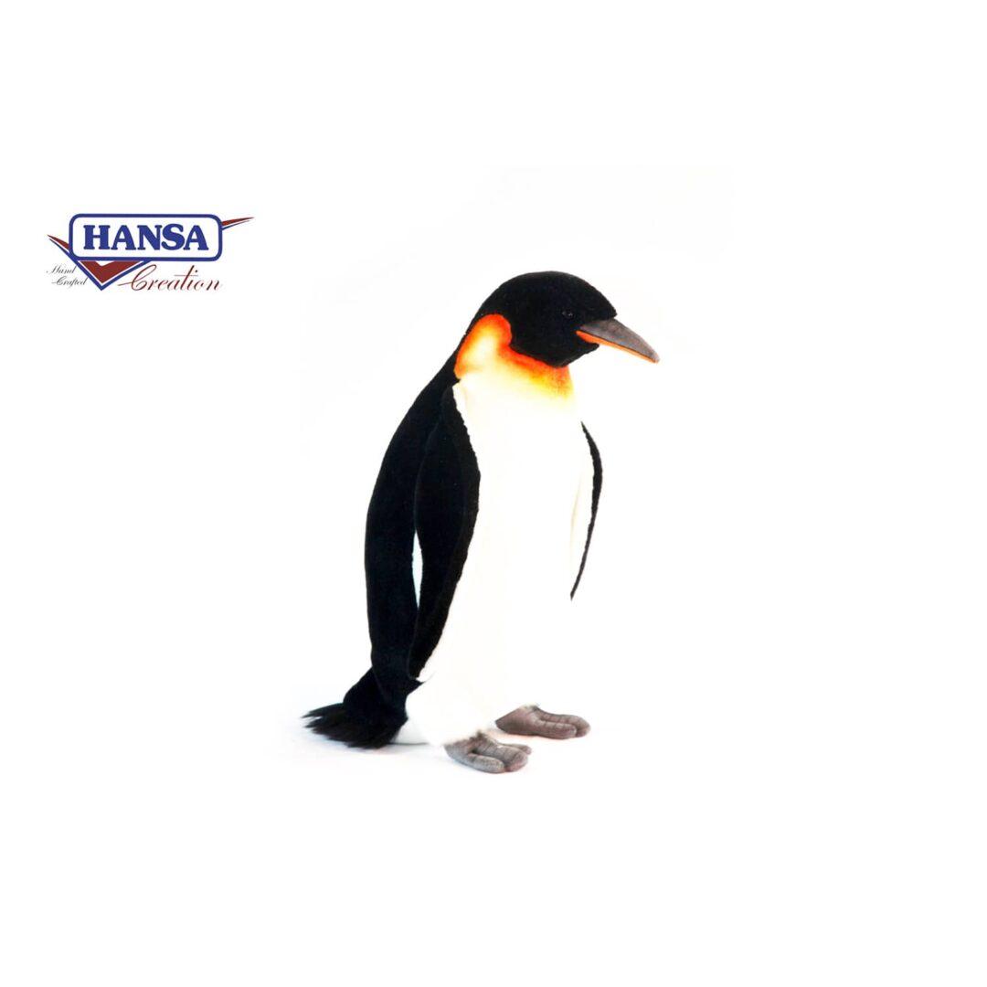 Penguin 37cm-min