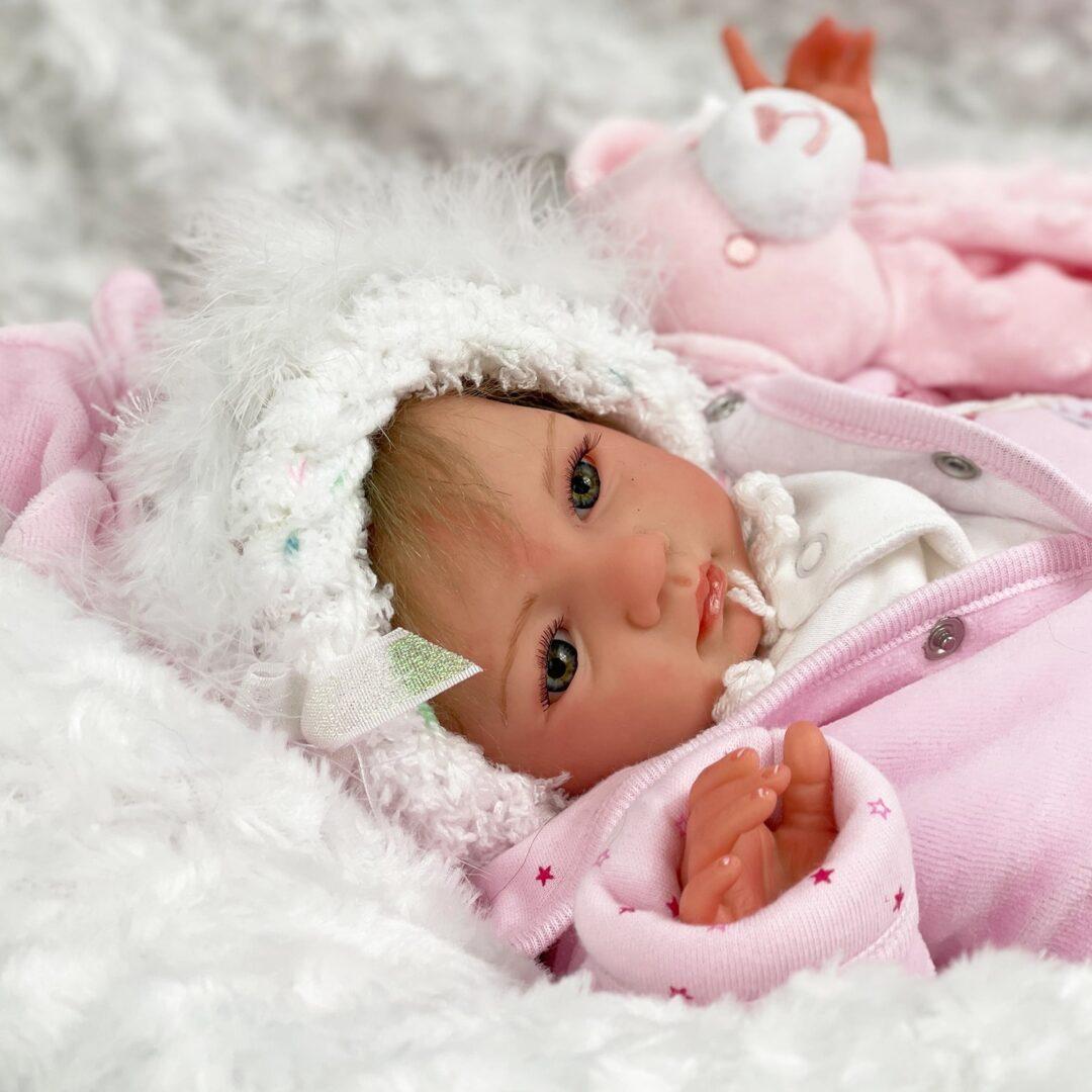 Petra-Mae Reborn Baby-min