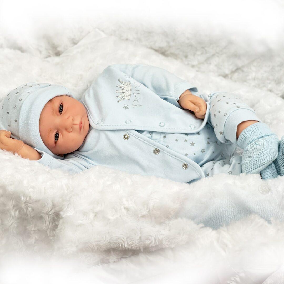 Rob Reborn Baby.jpg 1-min