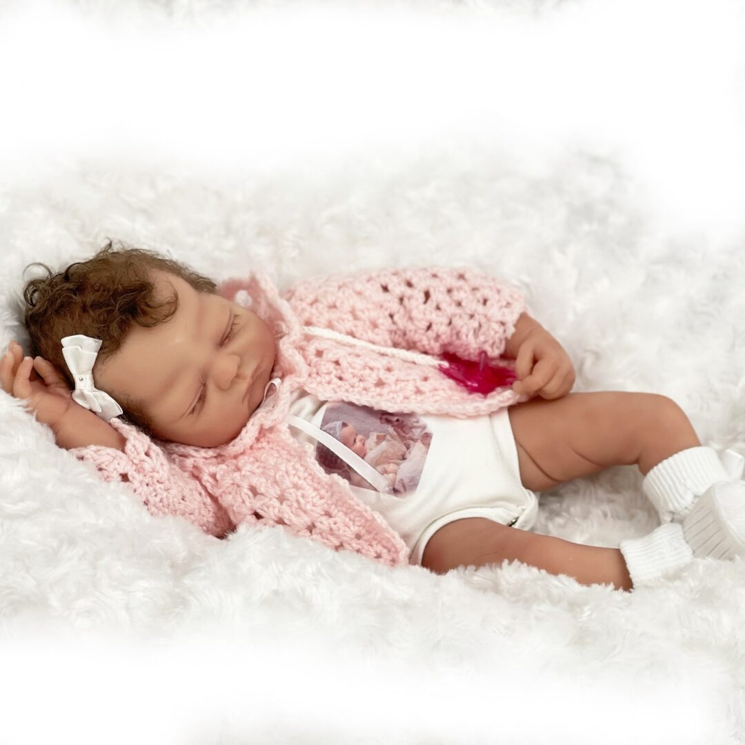 Rose Partial Silicone Baby.jpg 1-min (1)