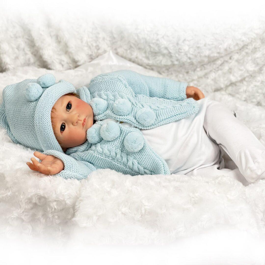 William-Joe Reborn Baby.jpg 1-min